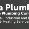 Avila Plumbing & Heating