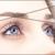 Swetharaj Beauty Care