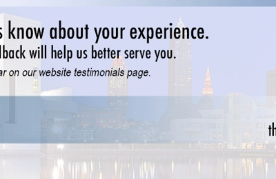 Piscitelli Law Firm - Mentor, OH