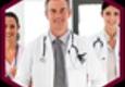 National Drug Screening