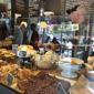 Flour Bakery & Cafe - Boston, MA. Delish!