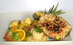 Lobo De Mar Restaurant