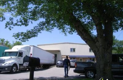 Selley S Automotive 224 Shady Grove Dr Nashville Tn 37214 Yp Com
