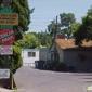 Mobilehome Manor & R V Park - San Jose, CA