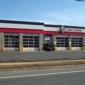 Pro Lube Auto Center Northampton - Northampton, MA