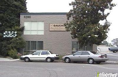 Gaucho Sheep & Leather Products Inc - Huntington Beach, CA