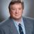 Joseph D Conrad - Nationwide Insurance