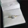 Diamandel Diamonds