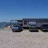Thompson Fishing Camp