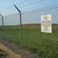 Alamo Fence Company - Cibolo, TX