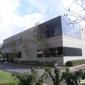 Federal Telecommunications - Valencia, CA