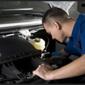 Total Care Automotive - San Antonio, TX