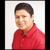 Carlos Miranda - State Farm Insurance Agent