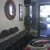 That Final Touch Salon