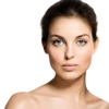 DeLaine Anti Aging Cosmetic & Eye Surgery