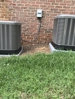 AC replacement in Stafford County Virginia