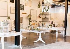 Emma & Grace Bridal Studio - Denver, CO