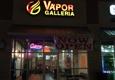 Vapor Galleria - Camp Wisdom - Grand Prairie, TX