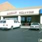 Sardella's Pizza & Wings - Phoenix, AZ
