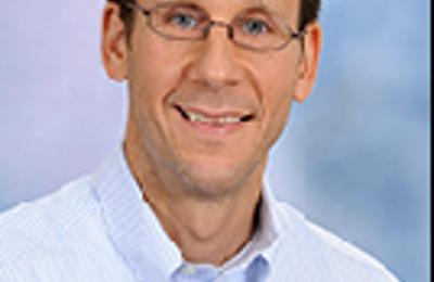 Degler, Douglas A, MD - East Stroudsburg, PA