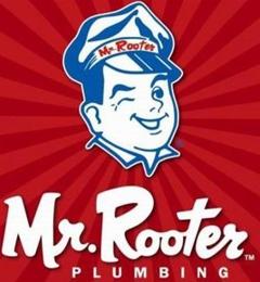 Mr Rooter Plumbing - Saint Clair, MO