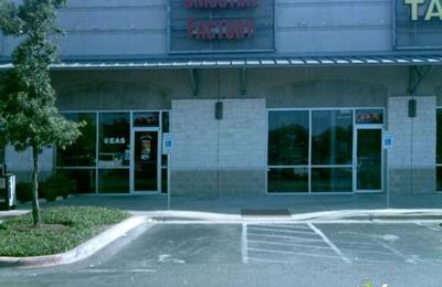 Food Fusion Inc - Austin, TX