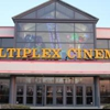 Farmingdale Multiplex Cinemas