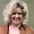 Dr. Kimberly Baldock, MD