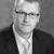 Edward Jones - Financial Advisor: Eric J Tierno