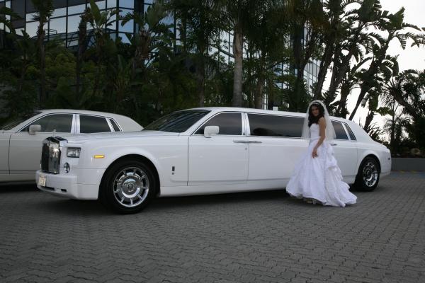 landrys limousine service moreno valley, ca 92553 - yp