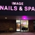 Image Nails & Spa