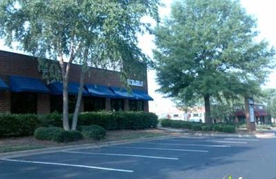 Dachser Sea & Air Logistics - Charlotte, NC