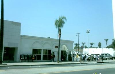 Mexican Consulate 2100 E 4th St, Santa Ana, CA 92705 - YP com