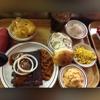 Underwood's Cafeteria