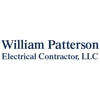 Patterson William Electrical Contractor