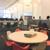Office Environments Inc
