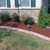 Steve's Quality Lawn Care & Landscaping