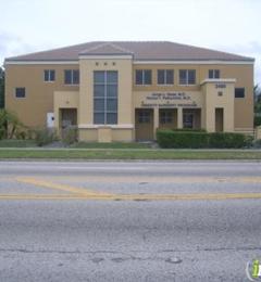 Sosa Jorge L Mdpa - Hialeah, FL