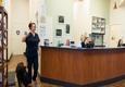 Valley Veterinary Clinic - Murrieta, CA
