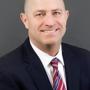 Edward Jones - Financial Advisor:  Michael D Price