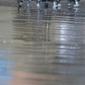 Nor-Cal Industrial Floors