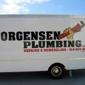 Jorgensen Plumbing, LLC - Milwaukee, WI