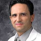 Los Altos Dermatology Inc - Los Altos, CA