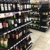 H&S Discount Liquors
