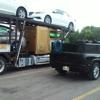 West Memphis Truck Repair