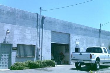Douglas Machine Company Inc