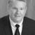 Edward Jones - Financial Advisor: Matthew McManus