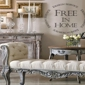 American Factory Direct Furniture Outlets - Long Beach, MS