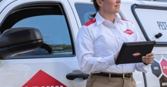 Orkin Pest & Termite Control - Commerce, CA