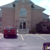 Maryville Womens Center